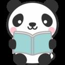 makiのきまぐれ読書日記