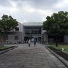 第2回市民セミナー「姫路城平成の保存修理について」