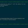 Spring Boot + Spring Integration でいろいろ試してみる ( その29 )( Docker Compose でサーバを構築する、FTP+SFTPサーバ編 )