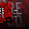 CD音源ベスト100-33 (5ive - The Sure Co.)