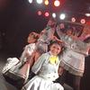 10/23 わーすた 完全なるライブハウスツアー2016 ~猫耳捨てて走り出すに゛ゃー~ 福岡公演