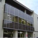 戸塚地区センター・戸塚公会堂 ブログ