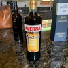 【Digestifs】AVERNA ~ The full taste of life ~