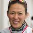 次の都知事は「スポーツ女子」かも~舛添辞任で都知事選候補は有森裕子VS谷亮子?~