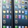 【iPhone 5】国内のSIMロックされたiPhone 5をSIMフリーにする方法が来た!【SIMフリー】
