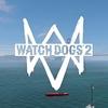 奴らは笑って世界を睨む『ウォッチドッグス2』レビュー!【PS4/Xbox One/PC】