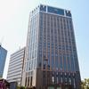 宿泊:横浜ベイシェラトンホテル&タワーズ プレミアキング PLATINUM PREFERRED Apr.22,2018