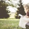 時間がない人でも、速読できなくても本を読み続ける方法