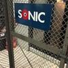 イベント「パラレルワールド Vol.6」in 水戸SONICに行った話