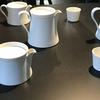 スウェーデンのデザイナー『インゲヤード・ローマン』ものづくりのこころ【展覧会情報】