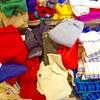 子供の服は何枚必要?我家の子供服のうちわけ