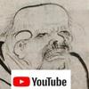 ビジネス系 YouTuberの春秋戦国時代