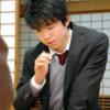 ZIP!  小学生棋士に密着!  藤井四段のあれがヤフオクに出品されていた