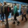 公共交通を無料にする都市が欧州で増加