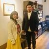 英語を学んで変わった世界 加藤直志さんとのインタビュー