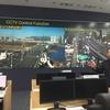 公共交通情報共有のグローバルリーダー〜ソウル市の合理的交通システム