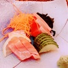 ゴールドコーストの日本食レストラン嵯峨野-SAGANO- お弁当のテイクアウトもOK