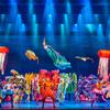 劇団四季「リトルマーメイド」一般販売開始!大阪公演の気になるキャストや感想