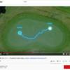 授業で使えるかも?:どう打ってもカップに入るゴルフボールは、日産の自動運転技術で実現