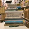 - 新入荷 - 図で伝えるデザイン、図録カッサンドル展、長崎アトリエ村史料