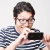 ブログを書くなら、何でも写真を撮るように習慣付けないと損するよって話。
