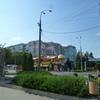 モルドバ~森の中の首都