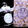 英国ペンハリガン (Penhaligon's) のフレグランス、ルナの香り|愛用品たち (2)