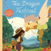 Free ebook downloads pdf The Tea Dragon Festival