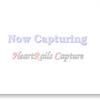 Microsoftの開発ツール対応OS一覧