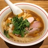 【今週のラーメン1919】 麺尊RAGE (東京・西荻窪) 辛煮干しそば
