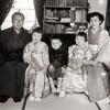 【仏前式のQ&A】仏前式の親族紹介ってどうしていますか?