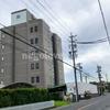 【改装】「ラサバリ」→「MANGA HOTEL TOGO マンガホテル東郷」