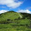 【霧ヶ峰】八島湿原~鷲ヶ峰 諏訪湖の見える里山を歩く