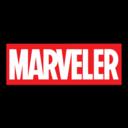 marvelerブログ