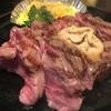 メシコレ連載#24 溢れる肉汁や肉塊に悶絶!食通がおすすめするステーキ記事6選