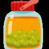 果実酒づくりは、どんな果物でもOK?