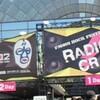 RADIO CRAZY 2010