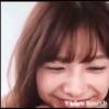 #欅坂46『tiktok まとめ』映像公開!