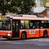 東武バスウエスト 5071