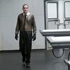 ナイキ テック パック ウィンドランナーは Blade Runner 2049 の夢を見るか?〔featuring David Dastmalchian〕