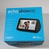 Echo Show 5で Youtubeやプライムビデオを見る方法