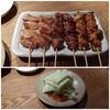 風味堂、Agora Kitchen
