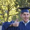 ハローワーク職業訓練(web科)25週目(最終週)