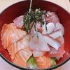 【食べログ】海鮮好きにオススメ!関西の高評価海鮮丼3店舗をご紹介します!