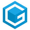 Theia (VS Code ベース Web IDE) as a Service の Gitpod を使う