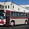 秋葉バスサービス 601