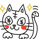 猫飼い独女の節約&投資