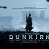 【映画の感想】『ダンケルク』/戦争映画の新たな大傑作!圧倒的な映像美で戦争の恐怖を語りかけてくる