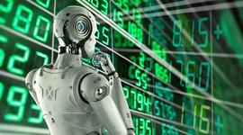 【ファイナンス】いよいよ投資の世界にAIが登場「ロボアドバイザー投資」を知っていますか?