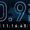 ソフトバンクモバイル、2012年冬モデルを10月9日発表!